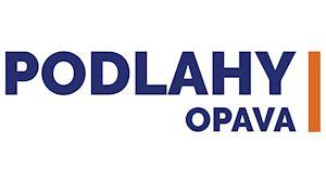 PODLAHY OPAVA s.r.o.