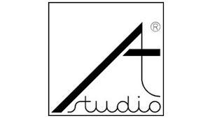 A.t. studio - Ing. arch. Václav Zima