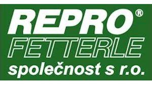 REPRO FETTERLE s.r.o.