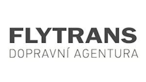 FLYTRANS dopravní agentura