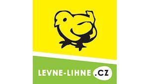 Levné líhně - Martin Bílík