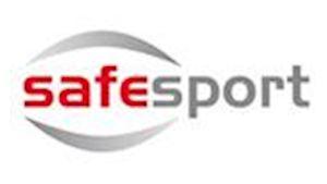 Safesport s.r.o.