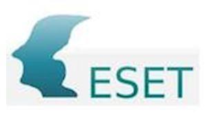 ESET, Psychoterapeutická a psychosomatická klinika, s.r.o.