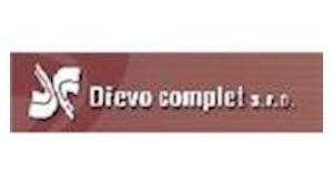 Dřevo complet, s.r.o.