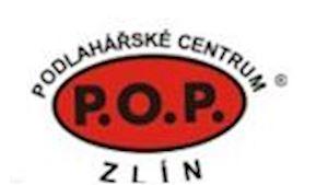 P.O.P. PODLAHÁŘSKÉ CENTRUM, s.r.o.