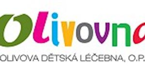 OLIVOVA DĚTSKÁ LÉČEBNA o.p.s.