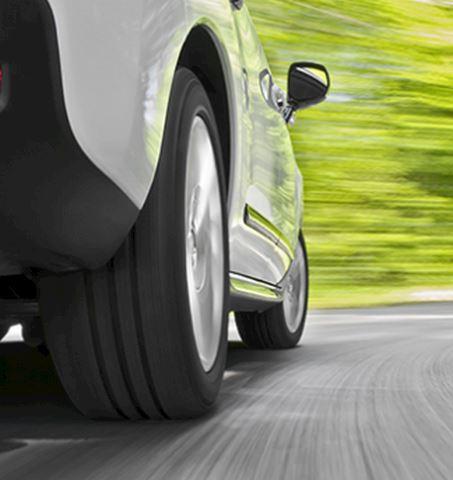 ARVAL CZ s.r.o. - operativní leasing automobilů - fotografie 6/7
