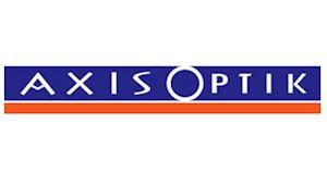 AXIS OPTIK s.r.o.