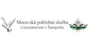 Moravská pohřební služba s.r.o. (MPS Šumperk)