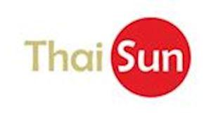 Thajské masáže Praha - Thai Sun, s.r.o.