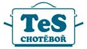 TeS, spol. s r. o. Chotěboř