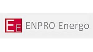 ENPRO Energo s.r.o.