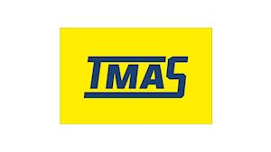 Čerpací stanice - TMAS CZ s.r.o.