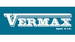 VERMAX s.r.o. – Čištění a konzervace energetických zařízení