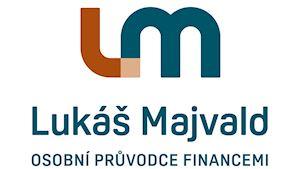 Kalkulačka půjčky online recenze