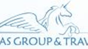 PEGAS GROUP & TRAVEL, a.s.