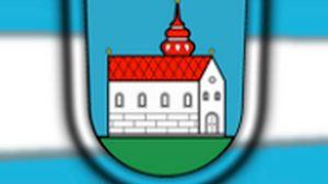 Nový Malín - Obec