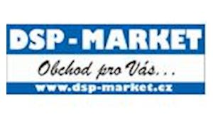 DSP - MARKET s.r.o.