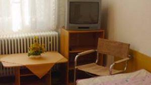 Penzion Poděbradova - profilová fotografie