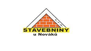 Stavebniny u Nováků s.r.o.