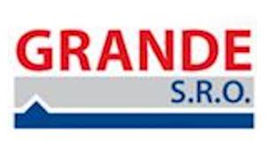 GRANDE s.r.o.