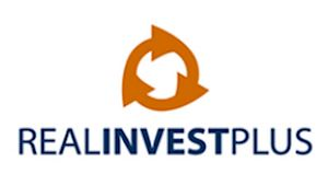 REAL INVEST PLUS, s.r.o.