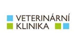 Veterinární klinika Minář s.r.o.