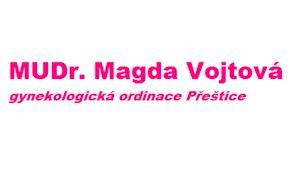 Vojtová Magda MUDr. - gynekologická ordinace