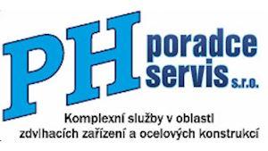 PH poradce servis s.r.o.
