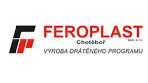 FEROPLAST spol. s r.o.