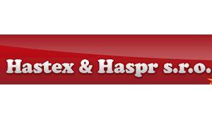 HASTEX & HASPR s.r.o.
