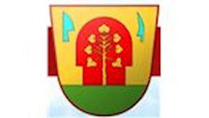 Obec Lysovice
