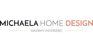 MICHAELA HOME DESIGN