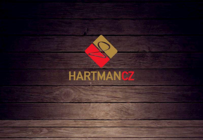 HARTMAN CZ s.r.o. - fotografie 6/10