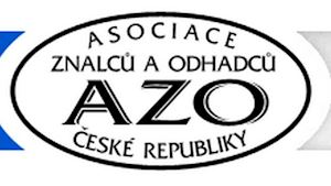 Asociace znalců a odhadců České republiky, o.s.