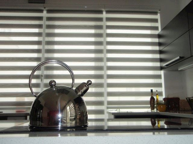 Pergoly, žaluzie, rolety, markýzy Poděbrady | ROLROLS s.r.o. - fotografie 20/22