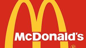 McDonalds ČR spol. s r.o.