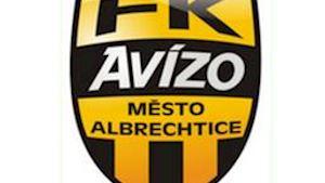 Fotbalový klub Avízo Město Albrechtice