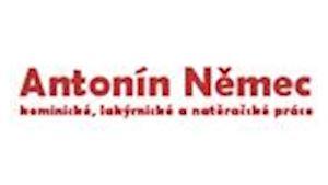 Kominictví - Antonín Němec