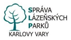 Správa lázeňských parků, p.o. - Hřbitovní správa