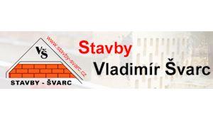 Stavby Vladimír Švarc