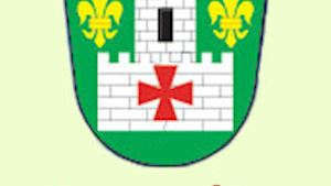 Jamolice - obecní úřad