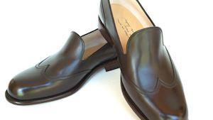 Slipper – lehkost, elegance a pohodlí