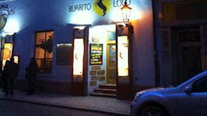 Burrito Loco, s.r.o. - Masná