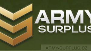ARMY - SURPLUS