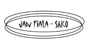 Jan Fiala - SAKO