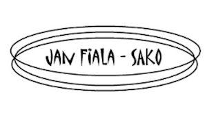 Jan Fiala - SAKO