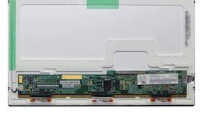 MICROSTAR MSI WIND MS6837D LCD Displej pro notebook Lesklý/Matný