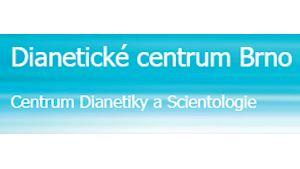 Dianetické centrum Brno, z.s.