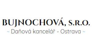 Daňová kancelář Bujnochová s.r.o.